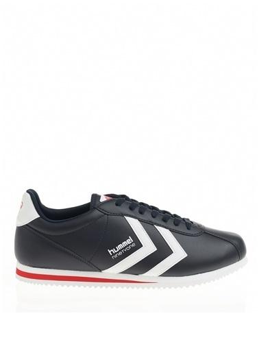 Hummel Spor Ayakkabı Mavi